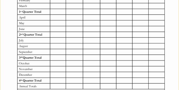 Annual Expenses Spreadsheet With Regard To Spreadsheet Truck Driver Expense Sheet Fresh Trip Template Zoro