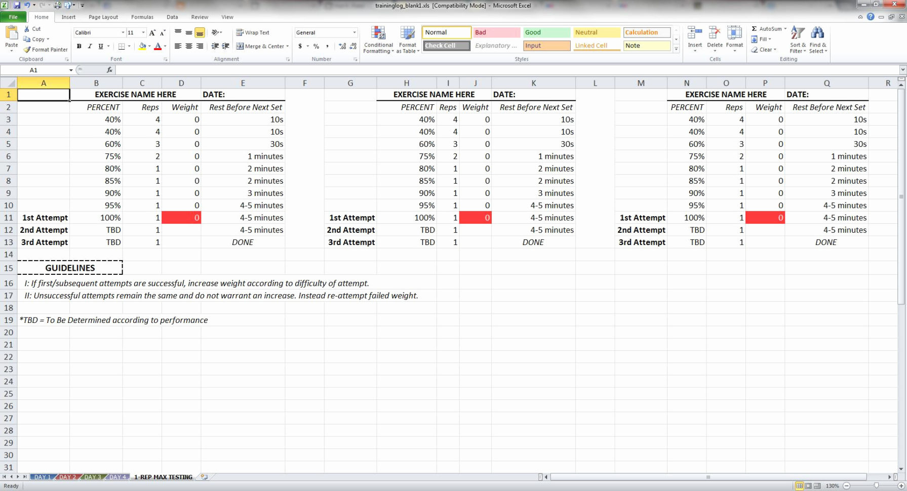 Annual Leave Calculator Excel Spreadsheet Inside Excel Pto Tracker Template Best Of Free Annual Leave Spreadsheet