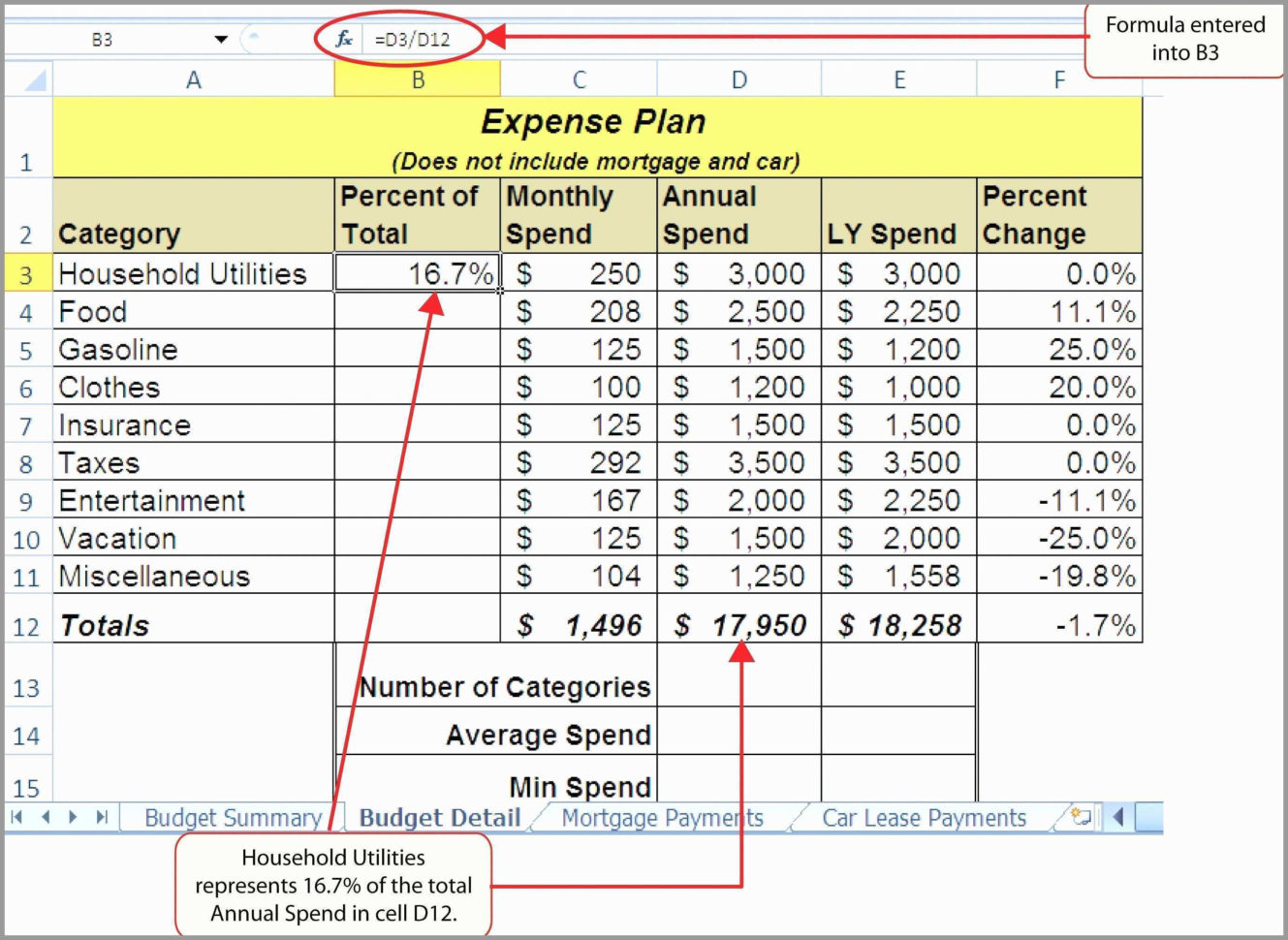 Annual Leave Spreadsheet Pertaining To Vacation Accrual Calculator Excel Template Amazing Free Annual Leave