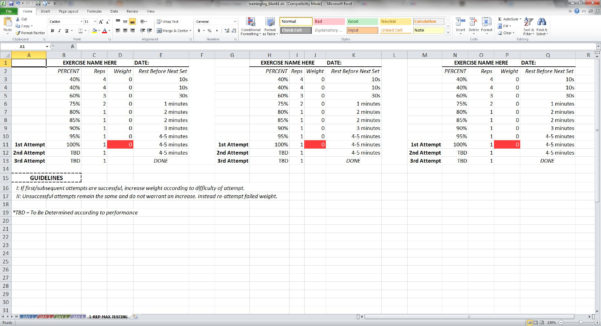 Annual Leave Spreadsheet Template Pertaining To Free Annual Leave Spreadsheet Excel Template Training Spreadsheet