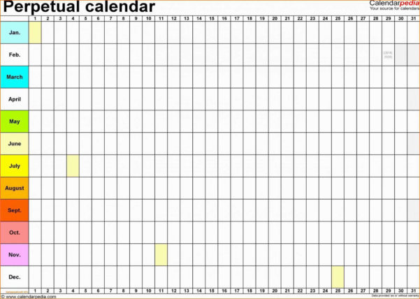 Annual Leave Spreadsheet Template Pertaining To Weight Loss Excel Template Also Unique Baby Growth Chart  Indiansocial