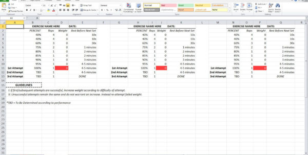 Annual Leave Spreadsheet Throughout Free Annual Leave Spreadsheet Excel Template Training Spreadsheet Annual Leave Spreadsheet Spreadsheet Download