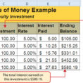 Annuity Calculator Excel Spreadsheet Inside Time Value Of Money Calculator Excel Spreadsheet Net Worth Melo In