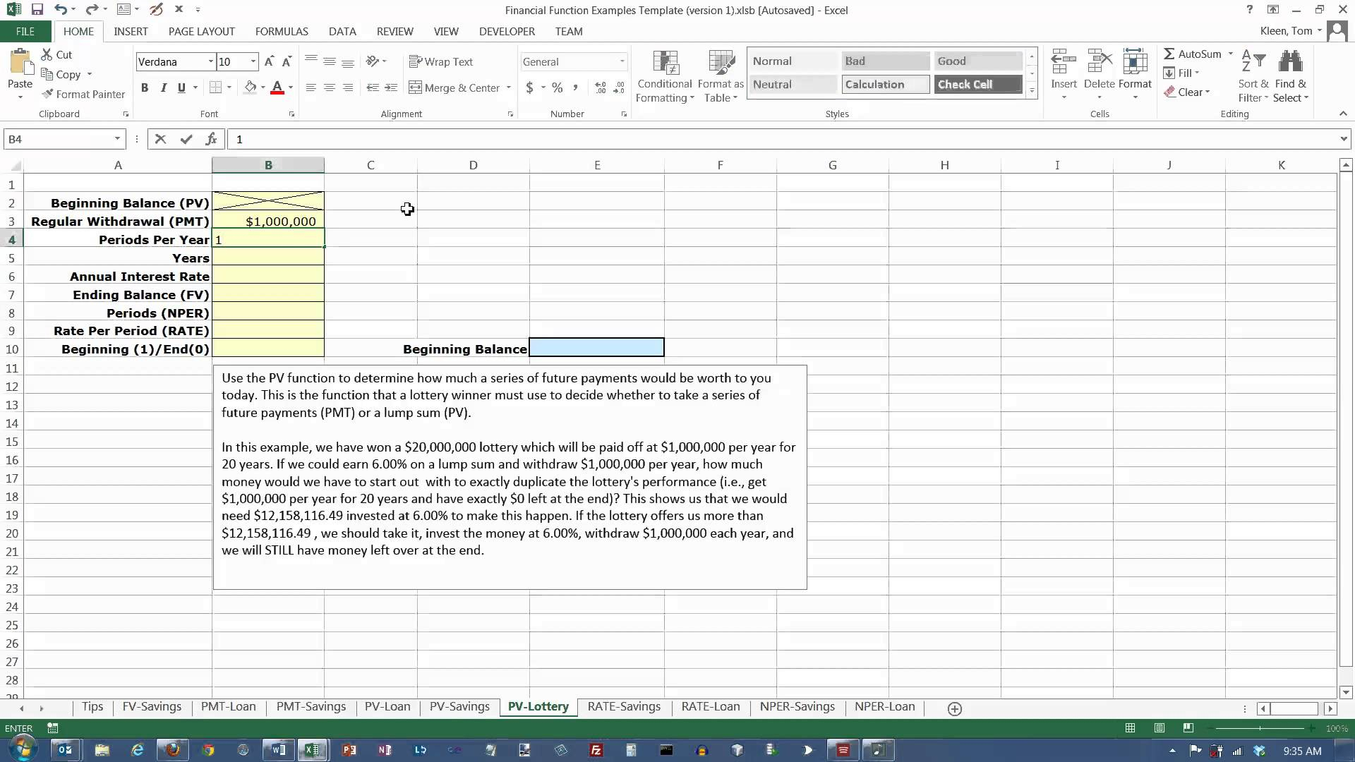 Annuity Calculator Excel Spreadsheet Pertaining To Spreadsheet Example Of Annuity Calculator Maxresdefault Excel