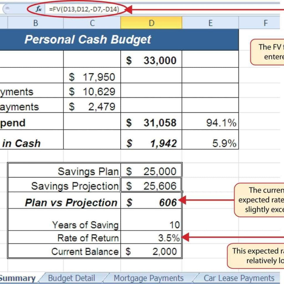 Annuity Calculator Excel Spreadsheet With Annuity Calculator Excel  Pulpedagogen Spreadsheet Template Docs