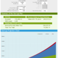 Annuity Calculator Excel Spreadsheet With Annuity Calculator  Free For Excel