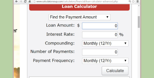 Annuity Spreadsheet For Example Of Annuity Calculator Spreadsheet Calculate An Annual
