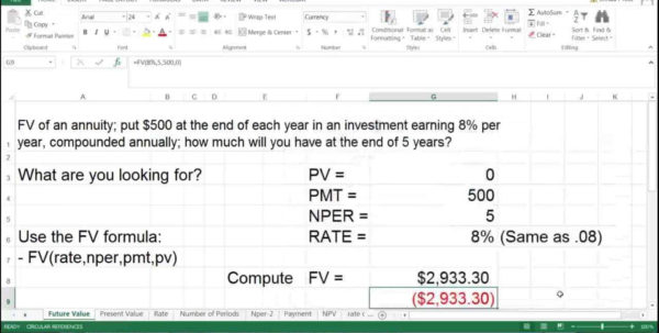 Annuity Spreadsheet Inside Annuity Equation Excel And Deferred Annuity Calculator Excel Annuity Spreadsheet Google Spreadsheet