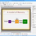 Apache Spreadsheet Software Pertaining To Apache Openoffice Impress