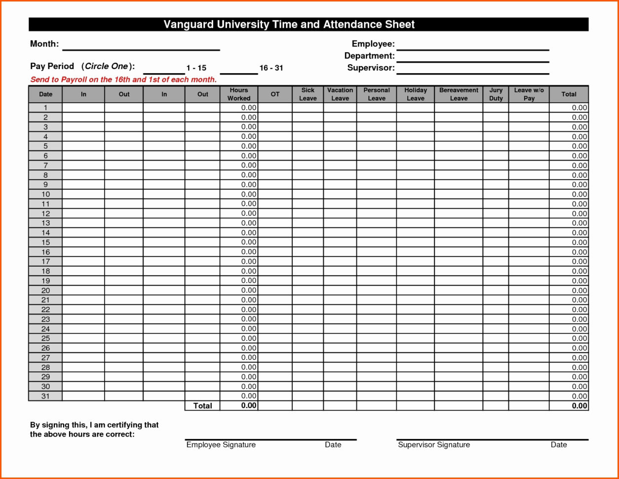 apartment expenses spreadsheet  Apartment Expenses Spreadsheet For Apartment Comparison Spreadsheet Template  Sasolo.annafora.co Apartment Expenses Spreadsheet Printable Spreadshee