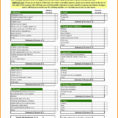 Apartment Expenses Spreadsheet In Monthly Expenses Checklist Upcoming Allaboutthehouse  Perezzies Apartment Expenses Spreadsheet Printable Spreadshee Printable Spreadshee apartment expenses spreadsheet