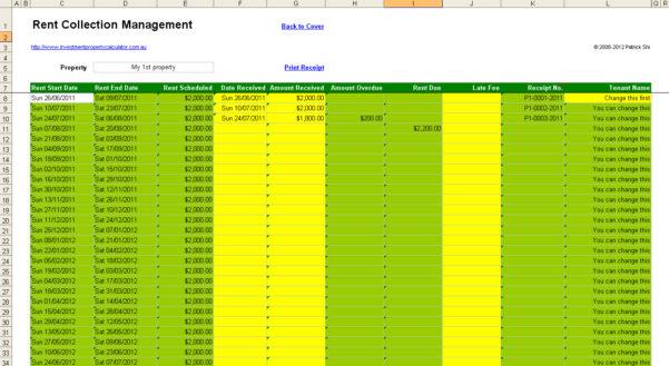 Apartment Investment Analysis Spreadsheet For Rental Property Investment Analysis Spreadsheet  Homebiz4U2Profit