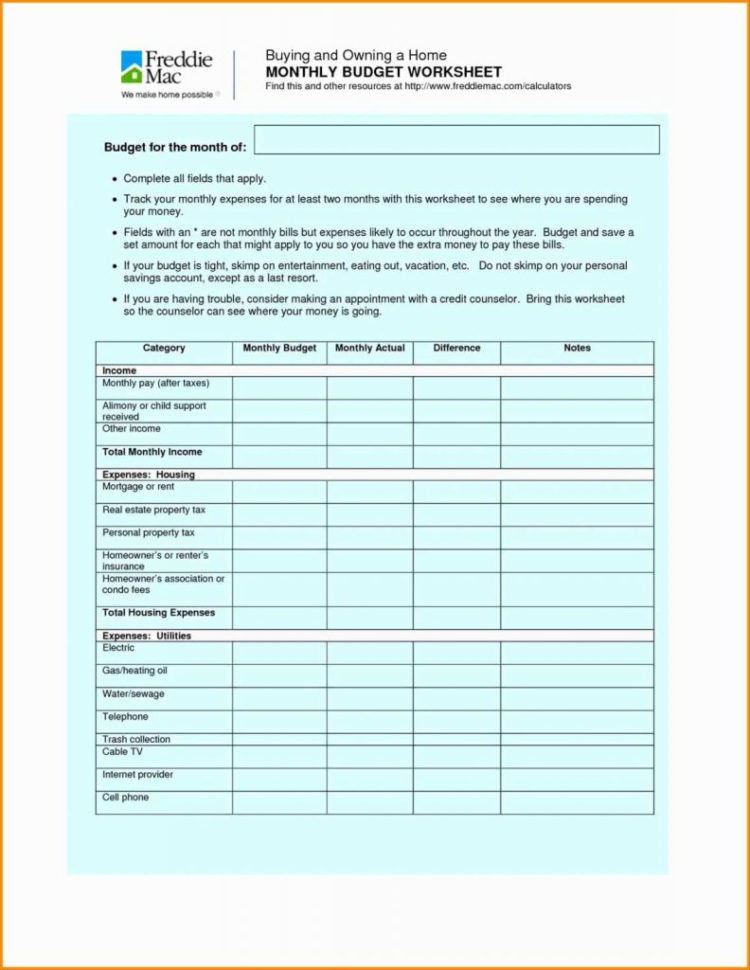 Apartment Investment Analysis Spreadsheet Regarding Real Estate Investment Analysis Worksheet Spreadsheet And Rental