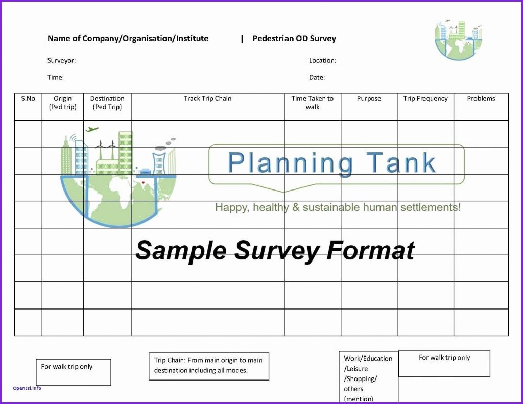 Apartment Valuation Spreadsheet Inside Example Of Land Valuation Report With Format Property Plus Sample