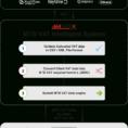 Api Enabled Spreadsheet For Mtd With Regard To Making Tax Digital Mtd  Aaadatax