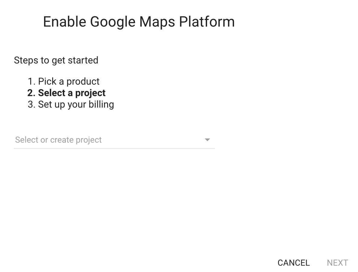 Api Enabled Spreadsheet With Google Api Keys — Maps2 4.2.3 Documentation