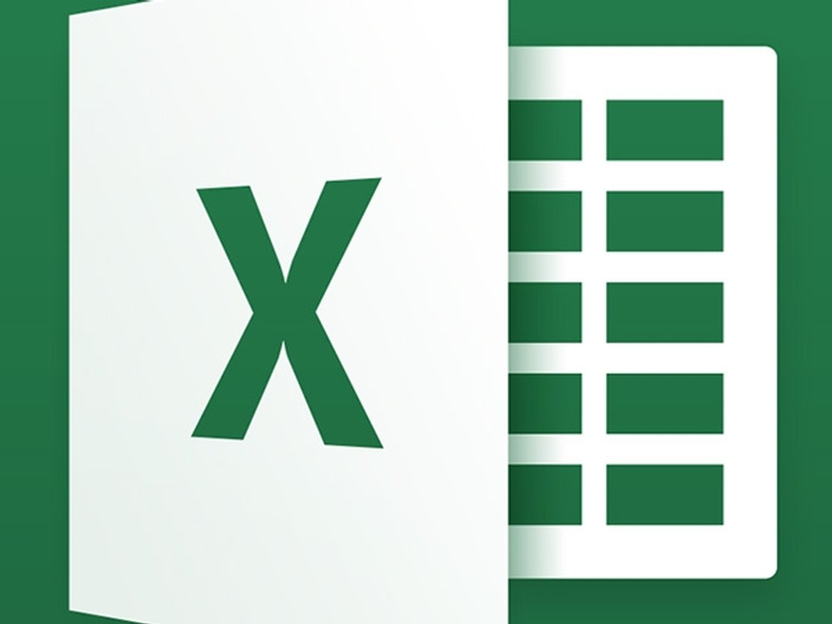 Apple Spreadsheet App For Ipad Throughout Microsoft Excel Vs Apple Numbers Vs Google Sheets For Ios  Macworld Uk