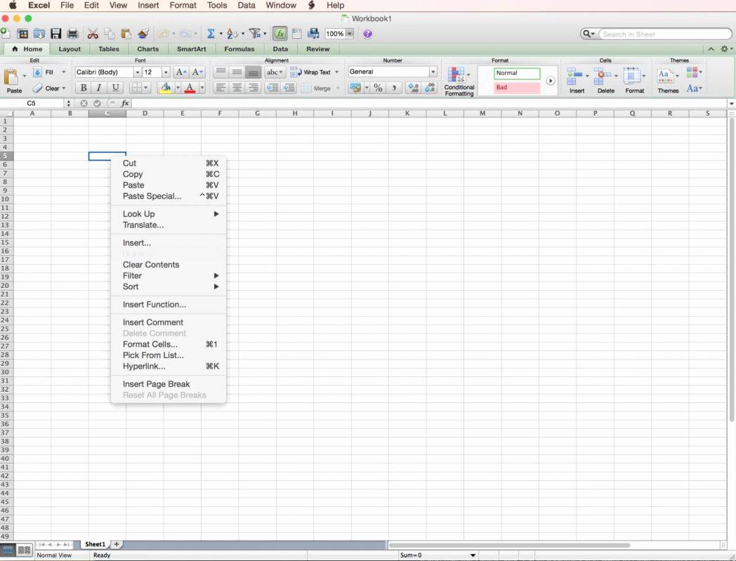Apple Spreadsheet For Mac For Apple Spreadsheet Software For Best Spreadsheet Software For Mac