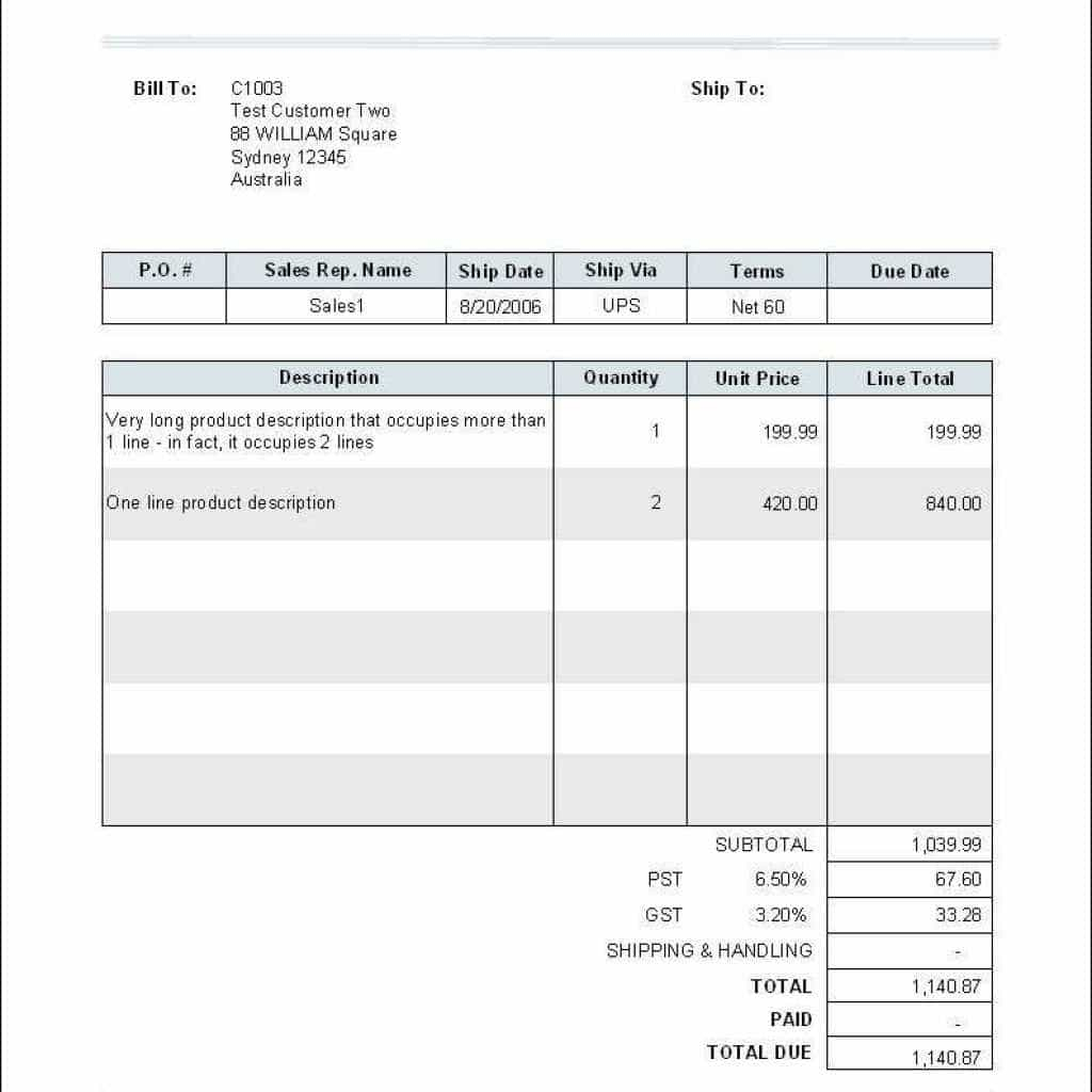 Apple Spreadsheet For Mac In Mac Os X Numbers Invoice Template And Apple Pages Invoice Template