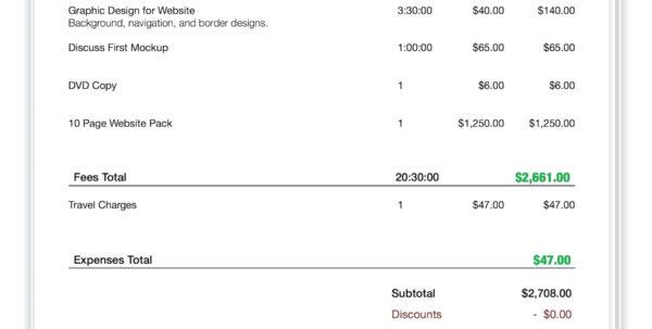 Apple Spreadsheet In Apple Numbers Spreadsheet  Spreadsheet Collections Apple Spreadsheet Payment Spreadsheet