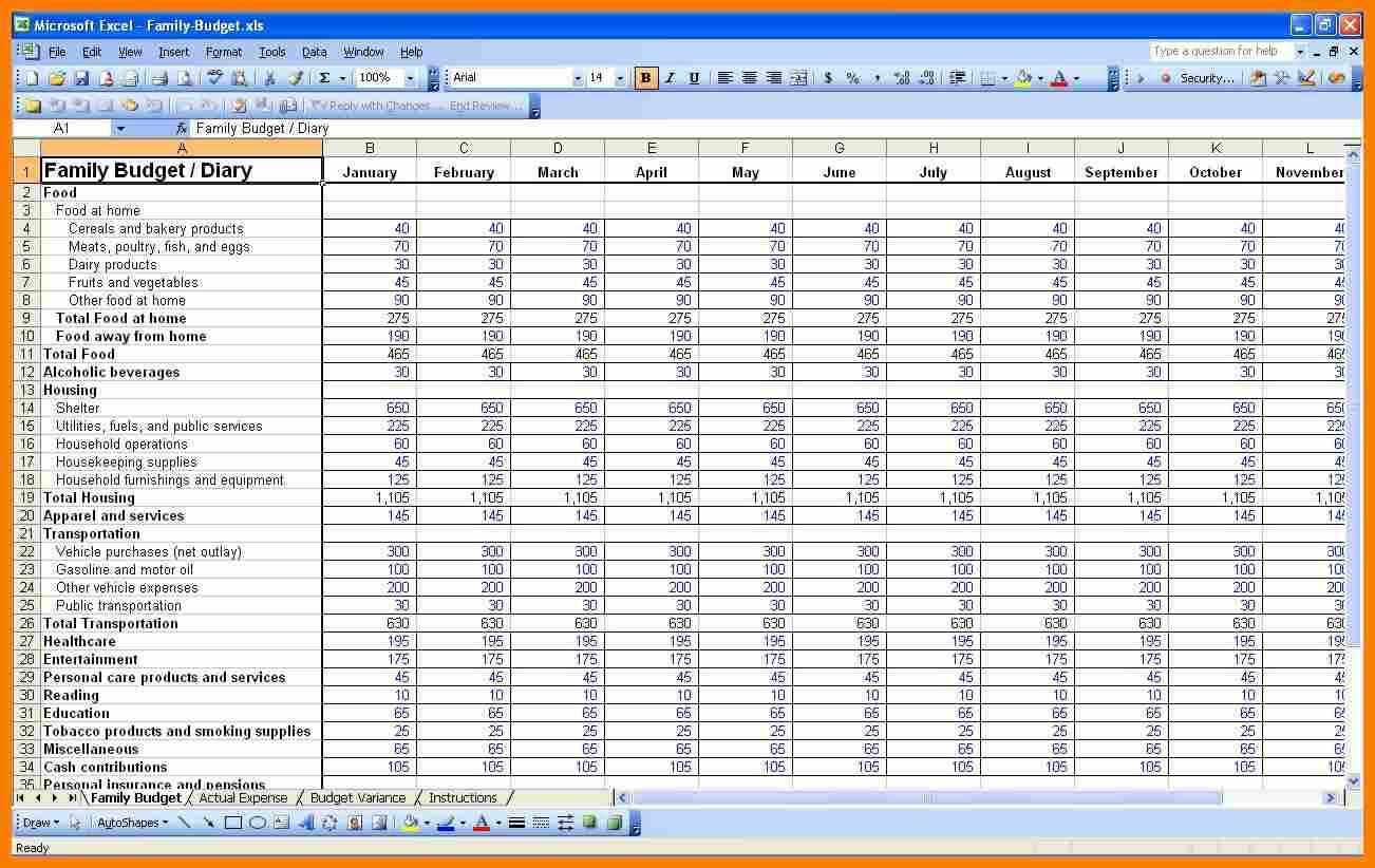 Apple Spreadsheet Inside Budget Spreadsheet App And Budget Spreadsheet Apple  Pulpedagogen