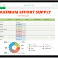 Apple Spreadsheet Regarding Use Smart Categories In Numbers  Apple Support