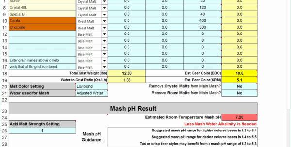 Application Of Electronic Spreadsheet Pertaining To Accounting Application Of Electronic Spreadsheet – Spreadsheet