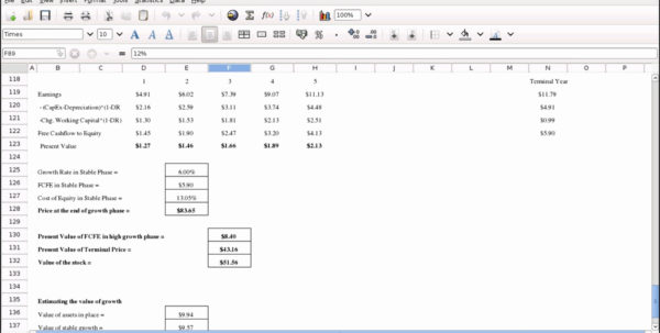 uses of electronic spreadsheet software uses of electronic spreadsheet application of electronic spreadsheet in business application of electronic spreadsheet use of electronic spreadsheets in developing budgets application areas of electronic spreadsheet application of electronic spreadsheet in accounting