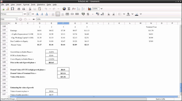 Application Of Electronic Spreadsheet Throughout Define Spreadsheet Of Electronic Spreadsheet Software Definition