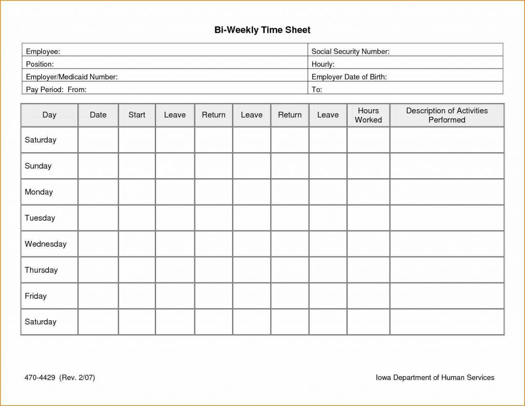 Appointment Spreadsheet Free In Scheduling Spreadsheet Or Appointment Template With Agenda Plus
