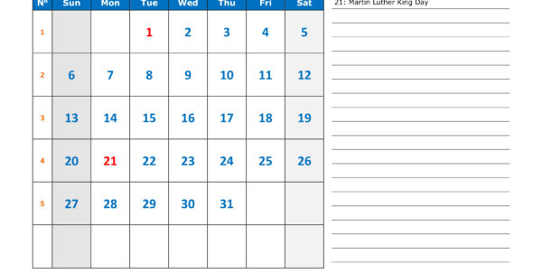 Appointment Spreadsheet Free Intended For Free Download Printable Calendar 2019, Large Space For Appointment Appointment Spreadsheet Free Spreadsheet Download