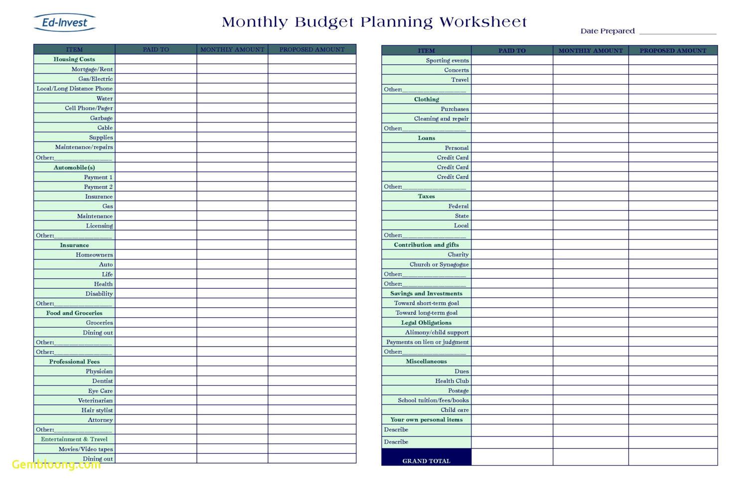 ar 15 parts list spreadsheet  Ar 15 Parts List Spreadsheet Regarding Ar 15 Parts List Spreadsheet – Spreadsheet Collections Ar 15 Parts List Spreadsheet Printable Spreadshee