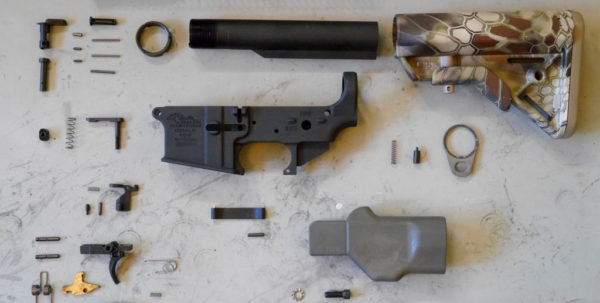 ar 15 parts list spreadsheet  Ar 15 Parts List Spreadsheet With Regard To Ar15 Parts  Tools List: Building? [Start Here!]  Pew Pew Tactical Ar 15 Parts List Spreadsheet Printable Spreadshee