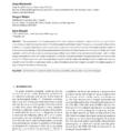 Arc Flash Calculation Spreadsheet Inside Largepreview Example Of Arc Flash Calculation Spreadsheet Pdf