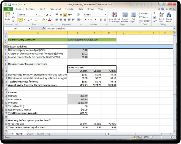 Arc Flash Calculation Spreadsheet Intended For Example Of Arc Flash Calculation Spreadsheet Download Selo L Ink Co