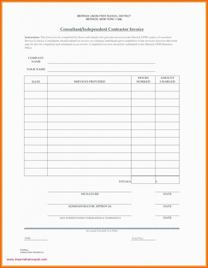 Arc Flash Calculation Spreadsheet Throughout Accounting Spreadsheet For Small Business Arc Flash Calculation