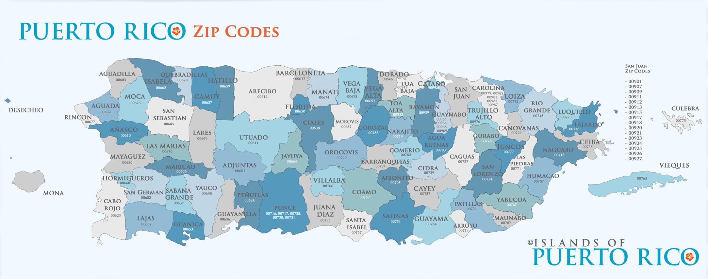 area code spreadsheet  Area Code Spreadsheet Within Puerto Rico Zip Code  Area Code List  Easy To Use Puerto Rico Zip Area Code Spreadsheet Printable Spreadshee