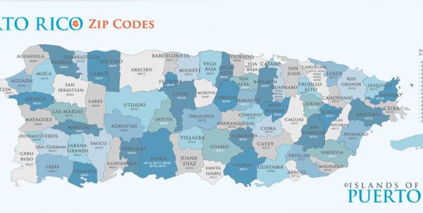 area code spreadsheet