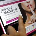 Ashley Madison Louisiana List Spreadsheet Intended For Ashley Madison Hack List: How To Download And Search Leaked Adultery