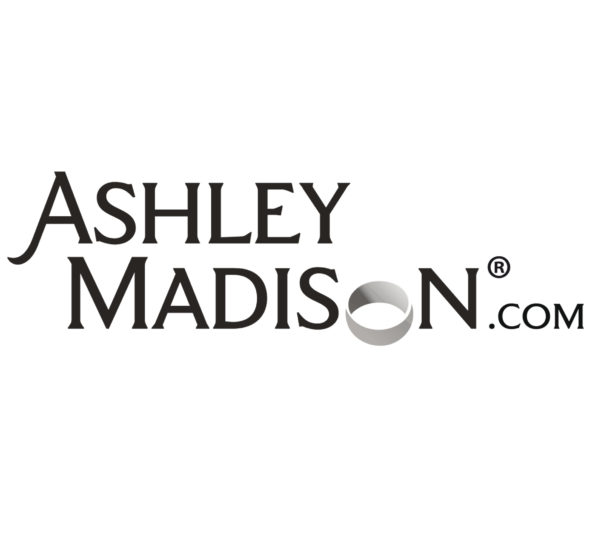 Ashley Madison Louisiana List Spreadsheet Regarding Ashley Madison  Know Your Meme