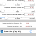 Ashrae 62.1 2013 Ventilation Calculator Spreadsheet In Carmel Software Corporation  Ashrae Hvac 62.1 Ios App
