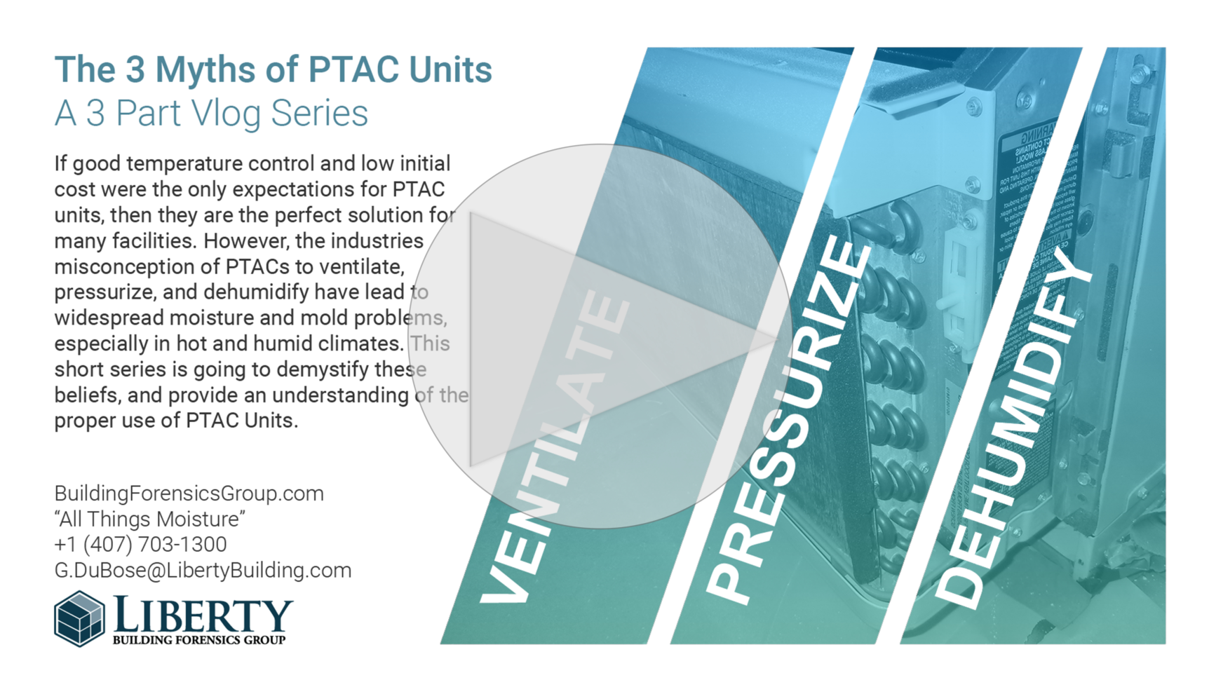 Ashrae 62.1 2013 Ventilation Calculator Spreadsheet Throughout The 3 Myths Of Ptac Units  All Things Moisture