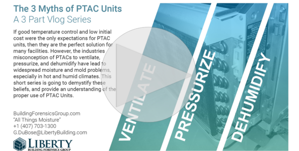 Ashrae 62.1 2013 Ventilation Calculator Spreadsheet Throughout The 3 Myths Of Ptac Units  All Things Moisture Ashrae 62.1 2013 Ventilation Calculator Spreadsheet Printable Spreadshee