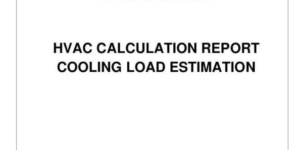 Ashrae 62.1 Ventilation Spreadsheet For Ashrae 62.1 Ventilation Spreadsheet As Well As Ab Bp Warehouse Hvac