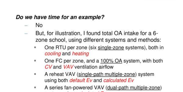 Ashrae 62.1 Ventilation Spreadsheet With Ashrae Stsdddddsd Update Standard  Ppt Download Ashrae 62.1 Ventilation Spreadsheet Google Spreadsheet