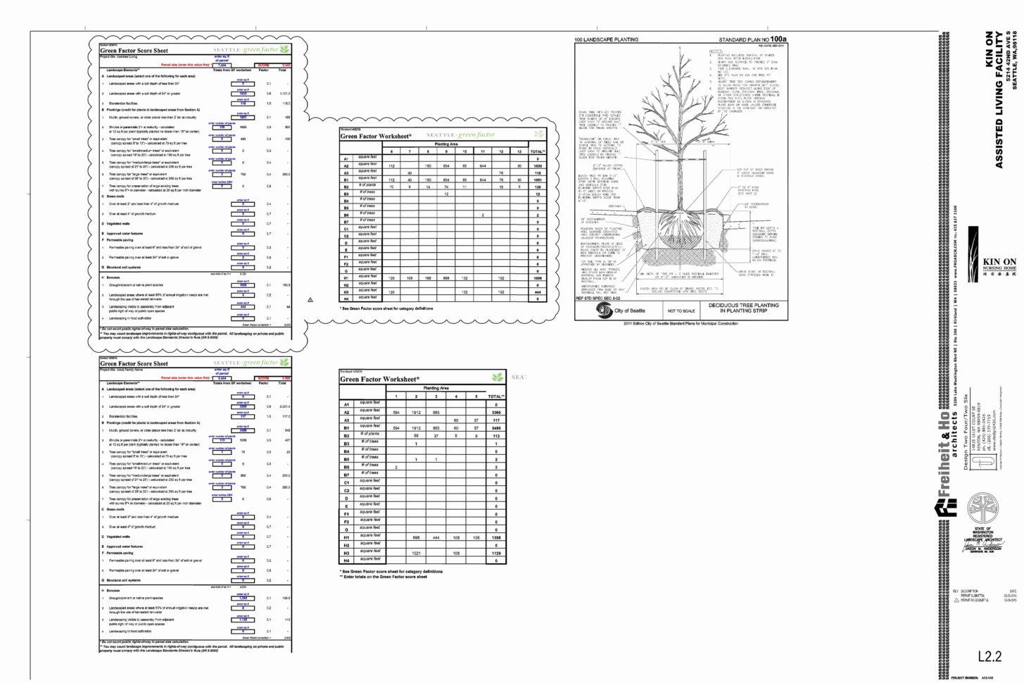 Ashrae Load Calculation Spreadsheet Xls Throughout Ashrae Load Calculation Spreadsheet Xls Luxury  Austinroofing