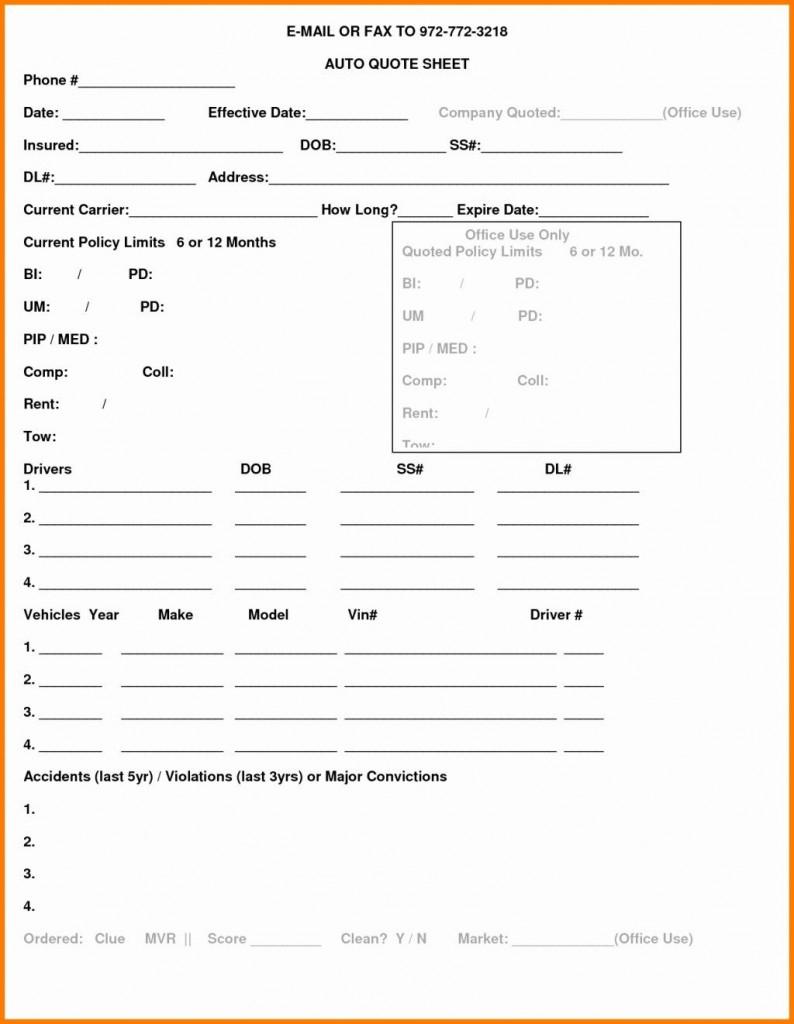 Ashrae Load Calculation Spreadsheet Xls With Regard To Ashrae Load Calculation Spreadsheet Xls Awesome Hvac Elegant New