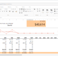 Asp Net Spreadsheet Control With Spreadsheet Ui Component For Winforms, Wpf, Asp, Mvc, And Vcl