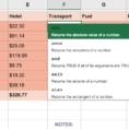 Asp Net Spreadsheet Control Within What's New In Componentone Studio: March V1 2016
