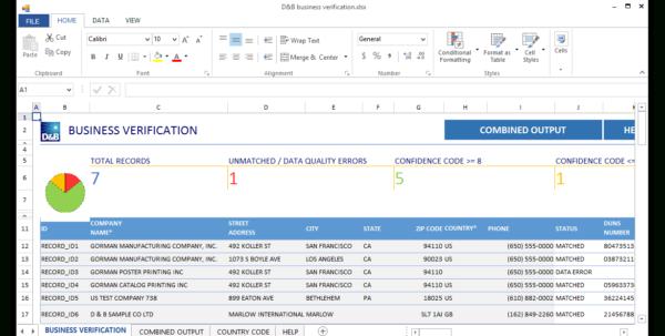 Asp Net Spreadsheet Inside Asp Netdsheet Control Mvc Devexpress Excel Grid  Askoverflow